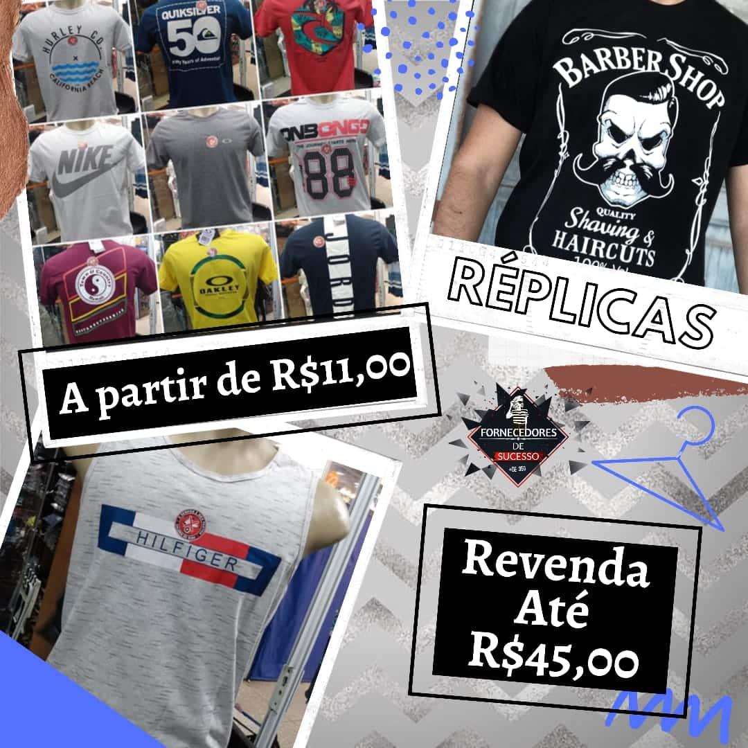 site fornecedores de sucesso