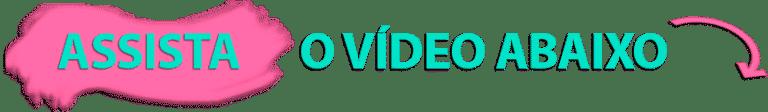 Vídeo Lista Fornecedores de Sucesso - Direto da Fábrica - Lista Atacado